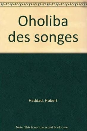 songes.JPG